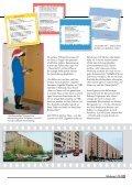 1/2010 - Wohnungsbaugenossenschaft Neues Berlin - Seite 5