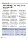 1/2010 - Wohnungsbaugenossenschaft Neues Berlin - Seite 6