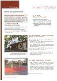 Gemeinde Neuhausen auf den Fildern - Seite 5