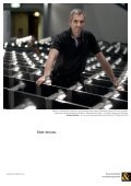 Einer von uns. - Neumann&Müller - Veranstaltungstechnik - Seite 2