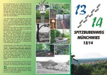 Flyer Spitzbubenweg web - Neunkirchen