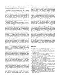 Bernat et al. (2001)