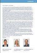 Ihr Epilepsie - 33. Jahrestagung der Gesellschaft für Neuropädiatrie - Seite 3