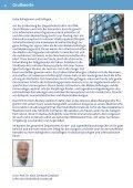 Ihr Epilepsie - 33. Jahrestagung der Gesellschaft für Neuropädiatrie - Seite 4