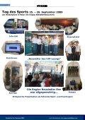 Das Team der NTG – Aufgabenbereich NEU ... - Neusiedler See - Page 3