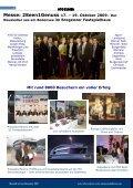 Das Team der NTG – Aufgabenbereich NEU ... - Neusiedler See - Page 4