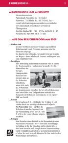 NP Programm 09 - Neusiedler See - Page 3