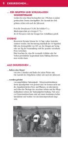 NP Programm 09 - Neusiedler See - Page 4