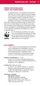 NP Programm 09 - Neusiedler See - Page 5
