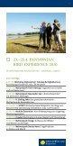 pannonischer rhythmus - Neusiedler See - Seite 7