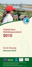 NP Prog 2010_HU.xp5 - Neusiedler See