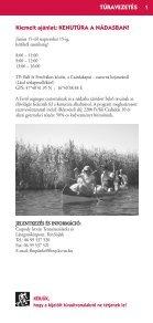 NP Prog 2010_HU.xp5 - Neusiedler See - Page 3