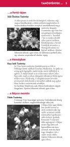 NP Prog 2010_HU.xp5 - Neusiedler See - Page 7