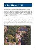 Beschreibung/Download - neustadt-harz - Seite 3