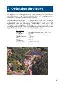 Beschreibung/Download - neustadt-harz - Seite 5