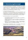Beschreibung/Download - neustadt-harz - Seite 6