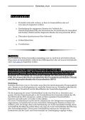 Einladung zur ausserordentlichen ... - Gemeinde Jaun - Seite 2