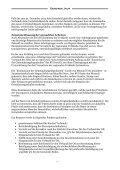 Einladung zur ausserordentlichen ... - Gemeinde Jaun - Seite 3