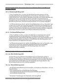 Einladung zur ausserordentlichen ... - Gemeinde Jaun - Seite 5