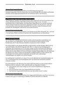 Einladung zur ausserordentlichen ... - Gemeinde Jaun - Seite 6