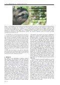 Rattenborg et al. Biology letters. published online ... - NewBehavior AG - Page 2