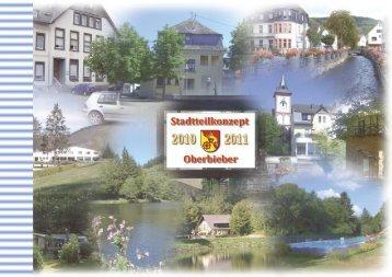 Einleitung - Geschichte - Stadtteilversammlung