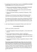 Bekanntmachungstext - Niefern-Öschelbronn - Page 2