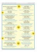niefern_kw_28_10 jr.qxp - Niefern-Öschelbronn - Page 2