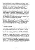 "Gemeinde Niefern-Oschelbronn "" - Niefern-Öschelbronn - Page 2"