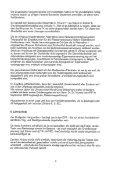 "Gemeinde Niefern-Oschelbronn "" - Niefern-Öschelbronn - Page 6"