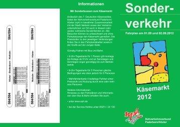 Flyer 2012_Pfad.indd