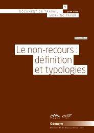 WP1definition_typologies_non_recours