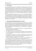 PDF (2 MB) - Gemeinde Niestetal - Seite 4