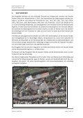 PDF (2 MB) - Gemeinde Niestetal - Seite 5