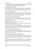 PDF (2 MB) - Gemeinde Niestetal - Seite 6