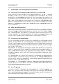 PDF (2 MB) - Gemeinde Niestetal - Seite 7