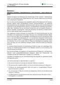 1. Änderung des B-Plans Nr. 18 - Gemeinde Niestetal - Seite 7