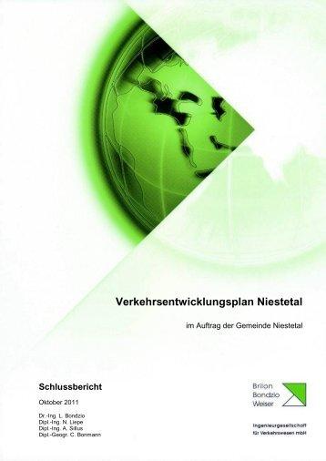 PDF (30 MB) - Gemeinde Niestetal
