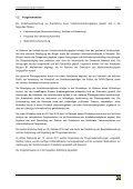PDF (30 MB) - Gemeinde Niestetal - Seite 6