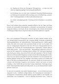 Neuordnung des kommunalen Finanzausgleichs in ... - NIW - Seite 4
