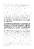 Neuordnung des kommunalen Finanzausgleichs in ... - NIW - Seite 5