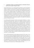 Kurzfassung (PDF) - NIW - Seite 3