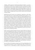 Kurzfassung (PDF) - NIW - Seite 4