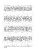 Kurzfassung (PDF) - NIW - Seite 5