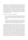 Kurzfassung (PDF) - NIW - Seite 6