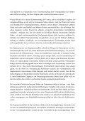 Kurzfassung (PDF) - NIW - Seite 7
