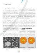 Kernenergie Basiswissen - Kernkraftwerk Leibstadt AG - Page 6