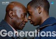 ipsos-mori-the-generation-frame