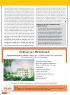Bauen  - Seite 4