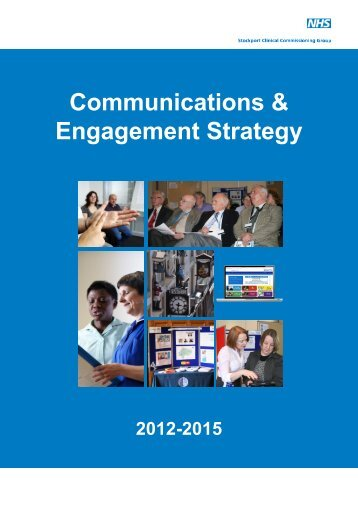 Q32-Comms-Engt-Strategy